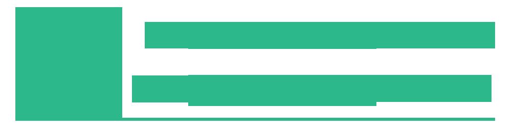 LOGO-BRUGNERA-DENTISTA